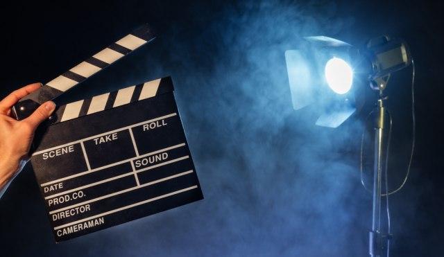 Dubravka Lakić među uglednim ekpertima u odabiru BBC: Ovo je 10 najboljih filmova