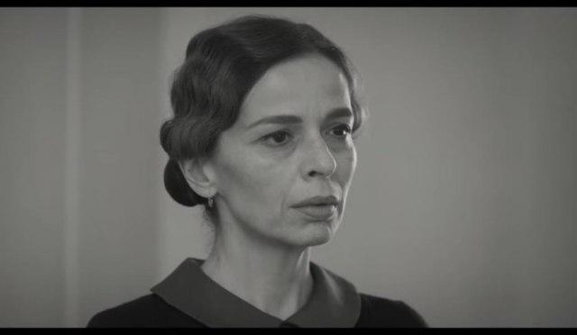 """Dnevnik Diane Budisavljević"" otvara Valjevske susrete"