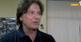 Čolomanija samo za vas: Zdravko rasprodao peti koncert i zakazao šesti za 28. decembar