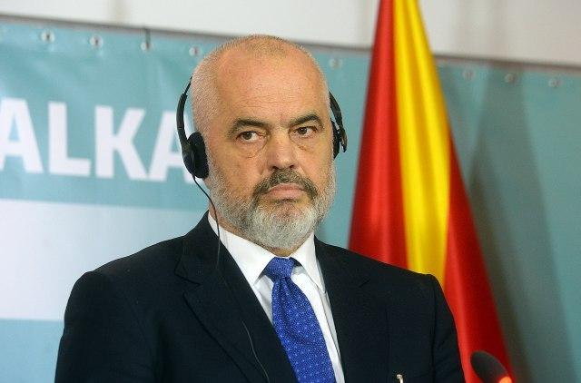 Foto: Tanjug/Predsedništvo Srbije