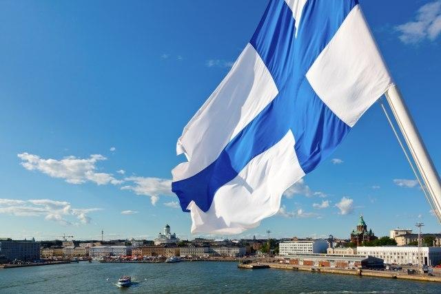 Parlament podržao: Finska dobija najmlađu premijerku na svetu