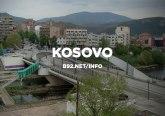 Kfor pronašao neeksplodirane mine na severu Kosova i Metohije