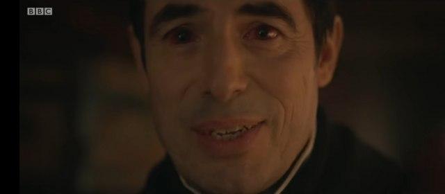 Spremite se za Drakulu: Stiže mini serija o najslavnijem vampiru