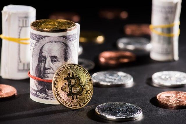 kripto zombi kaže da stabilan novac zarađuje kako svakodnevno zaraditi u kripto