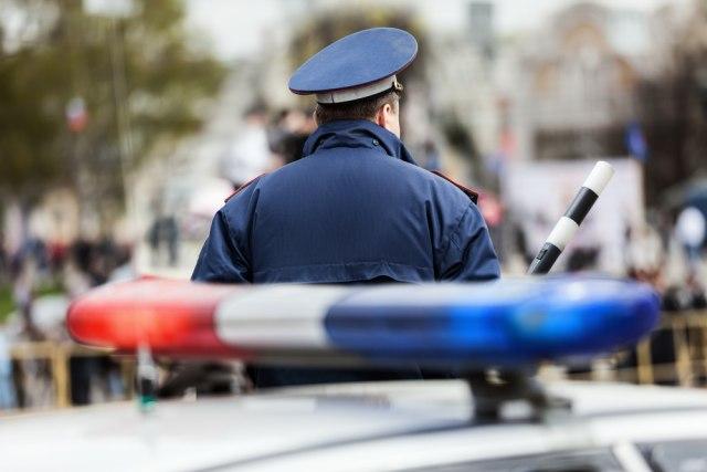Žena upala u klub, ustrelila trojicu muškaraca, pa izvršila samoubistvo