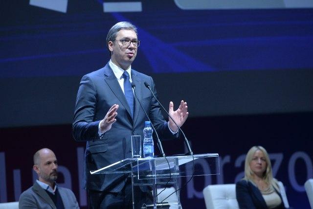 Foto: Tanjug/Zoran Žestić