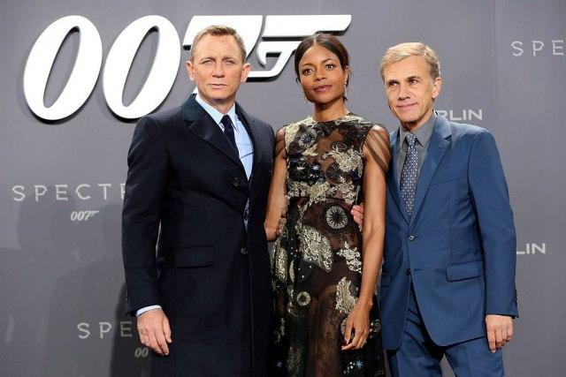 Najiščekivaniji filmovi 2020: Akcioni i porodični filmovi koji će puniti bioskope
