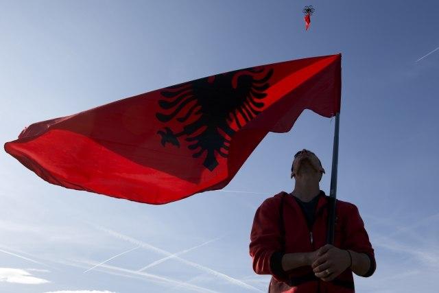 Albanija proterala iranske diplomate