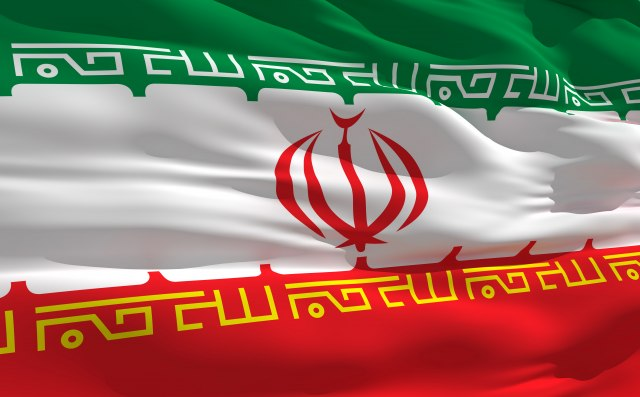 Francuska, Velika Britanija i Nemačka pokreću mehanizam za spor zbog Irana
