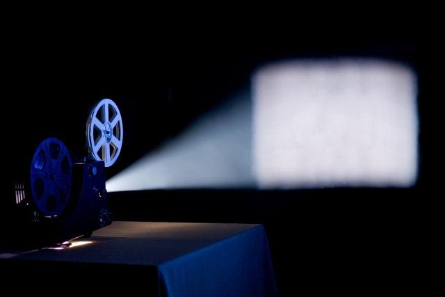 Više srpskih filmova na 31. Filmskom festivalu u Trstu