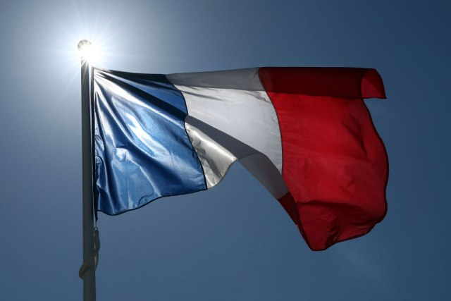 Seks skandal drma Francusku: Makron iznenada bez kandidata