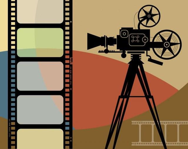 Na FEST-u i Festival srpskog filma iz Toronta: Slavi 20 godina postojanja
