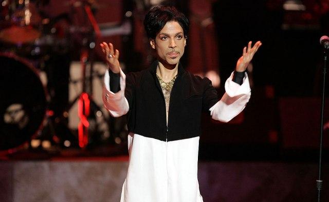 Sećanje na legendu: Krajem januara koncert posvećen Princu
