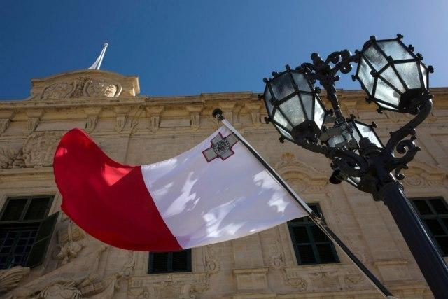 Malta: Novi premijer položio zakletvu