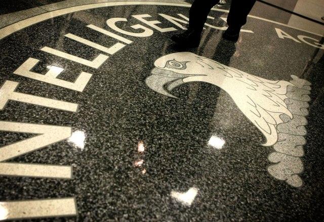 """""""CIA od 1993. koristila dronove za nadgledanje srpskih trupa"""""""