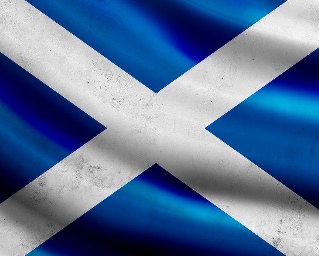 Džonson sprečava raspisivanje referenduma o nezavisnosti Škotske