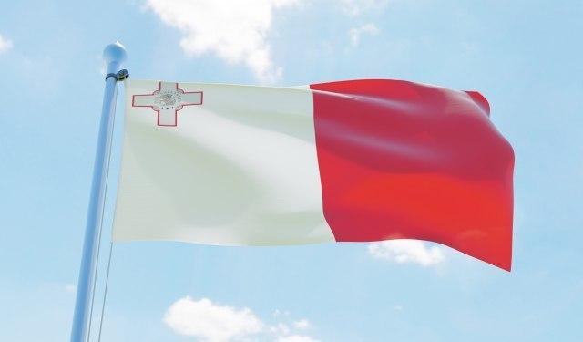 Malta: Premijer Abela rekonstruisao vladu