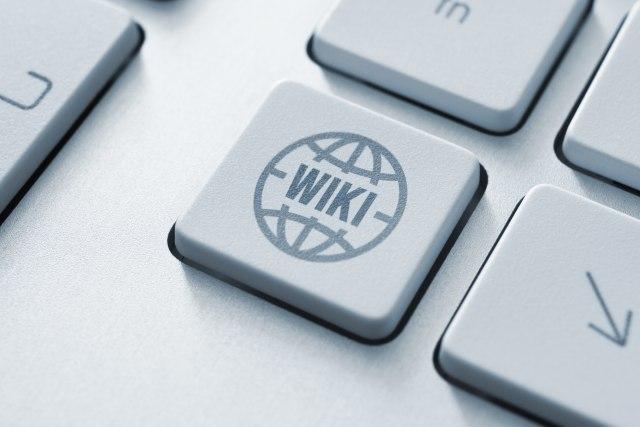 Ukida se zabrana Vikipedije u Turskoj zbog optužbe za povezanost sa teroristima