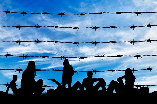 BiH: Uhapšene tri osobe zbog krijumčarenja migranata