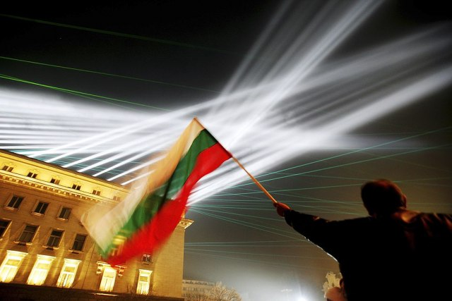 Bugarska vlada preživela glasanje o poverenju - četvrti put