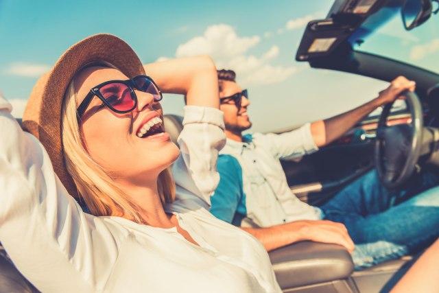 Putujte besplatno: 10 načina da spojite lepo i korisno