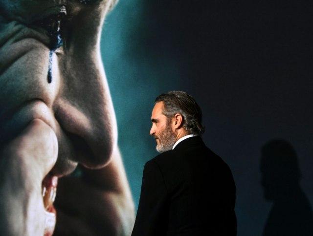 B92 ANKETA: Koji film treba da osvoji Oskara?