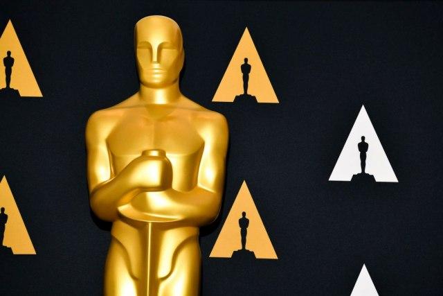 B92 ANKETA: Koja glumica će osvojiti Oskara?