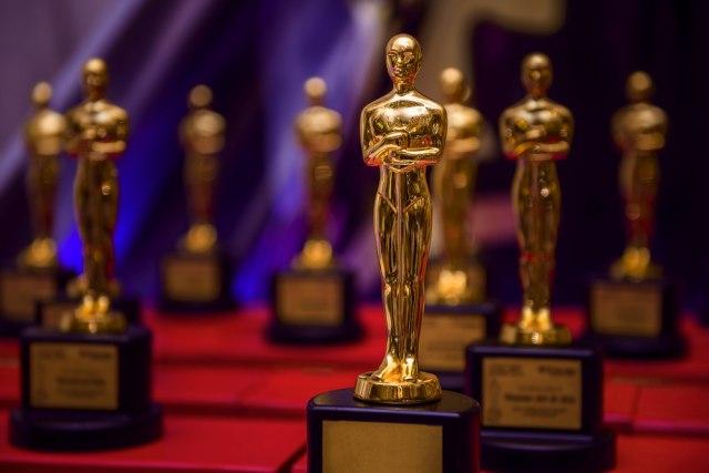 ANKETA: Verujete li da ce nekada i srpski film dobiti Oskara?