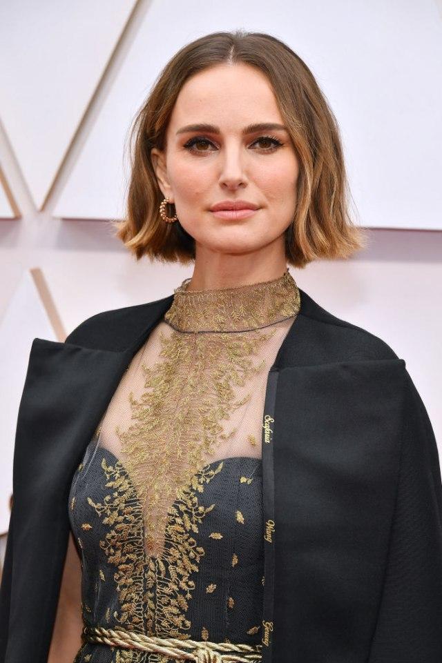 Broj blokbastera koje su režirale žene je rekordan; Zašto izostaju njihove nominacije za Oskara?