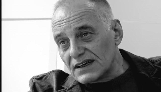 Preminuo najprevođeniji savremeni slovački pisac Pavel Vilikovski