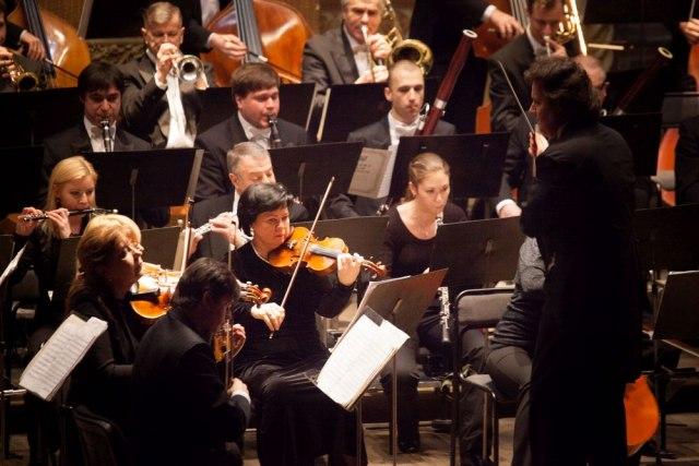 Violončelista Klemens Hagen prvi put nastupa sa Beogradskom filharmonijom
