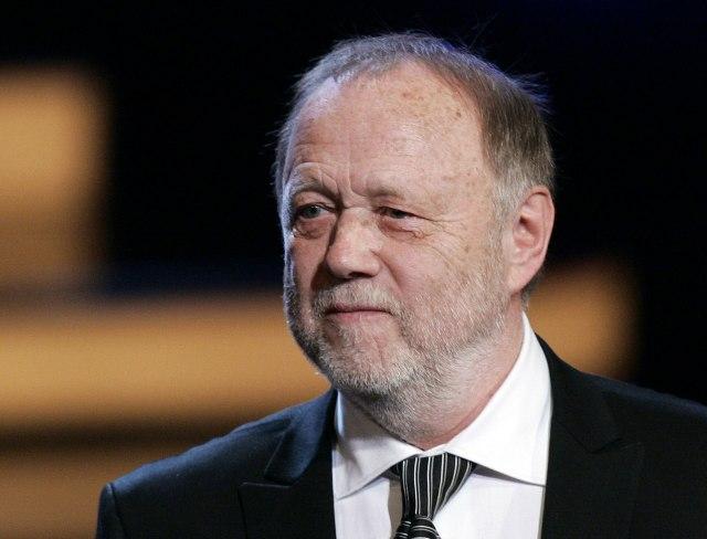 "Preminuo Jozef Vilsmajer, tvorac filma ""Staljingrad"""