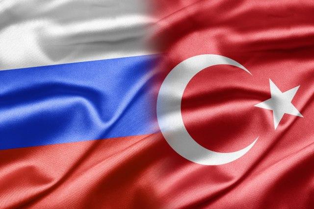 EU upozorava: Mogući sukobi ruskih i turskih snaga