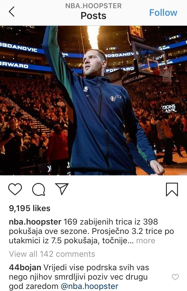 Foto: Screenshot/Instagram/nba.hoopster