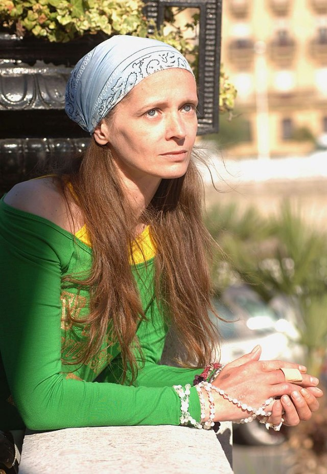 Zbog čega Sonja Savić nije dobila ulicu i skulpturu u svom rodnom gradu?
