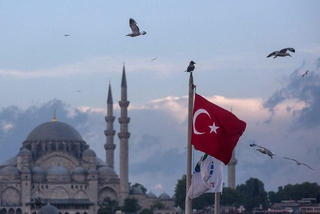 """""""Turska će upotrebiti silu protiv kršenja primirja"""""""