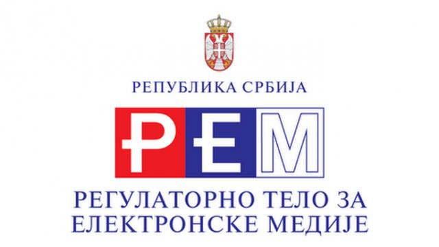 Ko su novi članovi Saveta REM-a?