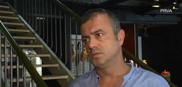 Macura odgovorila Trifunoviću: Politička scena mora da se očisti od prostakluka