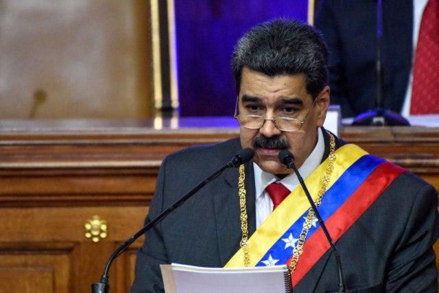 """Situacija u Južnoj Americi se zaoštrava: """"Bolsonaro želi rat"""""""