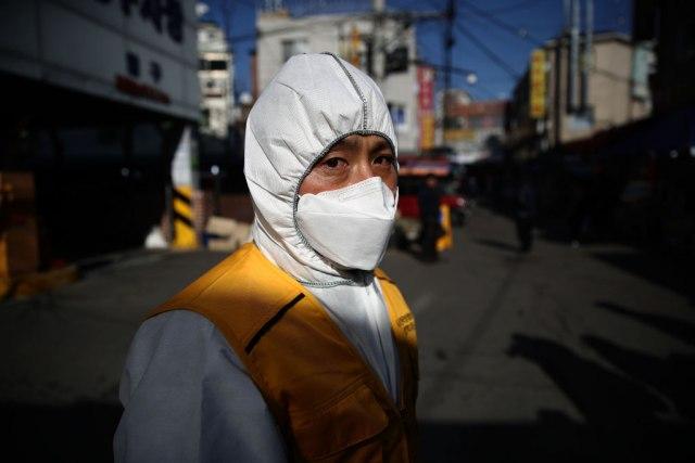 """Broj umrlih u Kini raste: """"Oni koji odbiju karantin biće zakonom sankcionisani"""""""