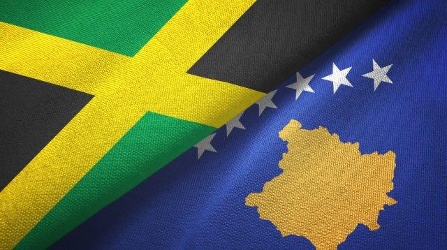 Vikiliks: Jamajka je već jednom odbila da prizna Kosovo