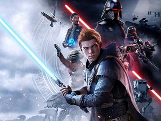 """Star Wars video-igra dobija jedan nastavak i jedan """"neobičan"""" projekat"""