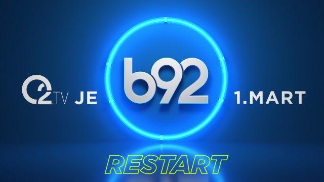 Od 1.marta O2.TV postaje B92  12272528515e53f190bcdd8148922297_v4_big