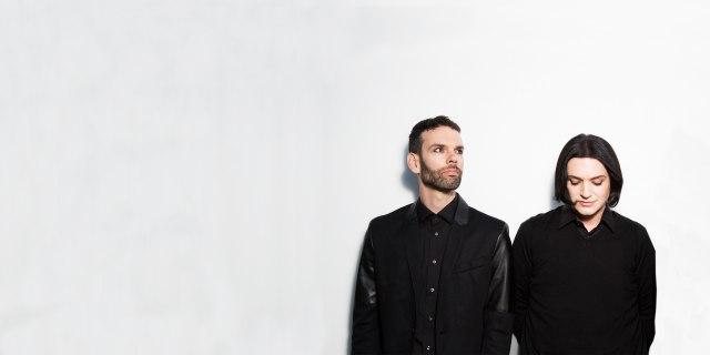 Svetski, kultni bend Placebo Arsenal Fest