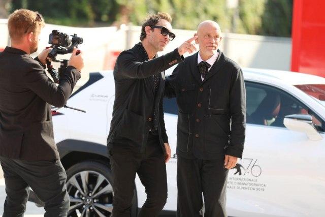 """""""Otac"""" otvara, a Džon Malkovič zatvara 48. FEST: Više od 300 filmova"""