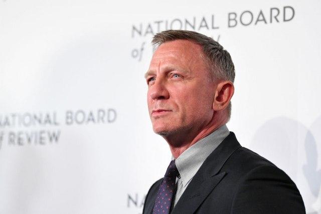 Novi film o Bondu biće najduži u istoriji franšize