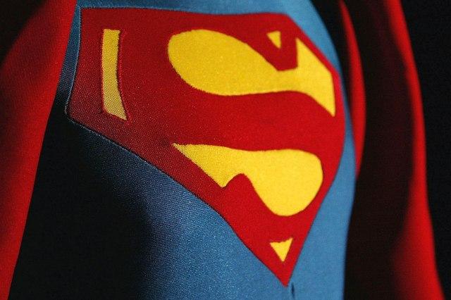 """Odložena premijera """"Supermena"""" zbog straha od koronavirusa"""
