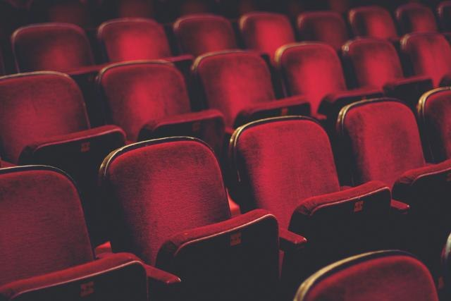 "FEST: Otkazane projekcije filmova ""Greh"" i ""Zvanične tajne"""