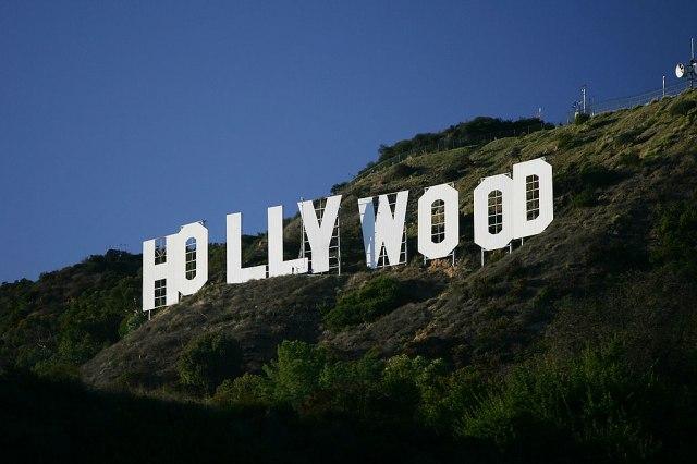 Korona virus zaustavlja i Holivud, Brodvej spušta zavese
