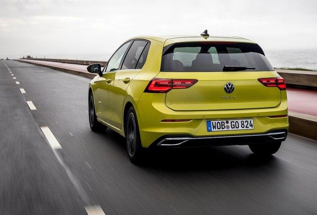 Foto: VW promo